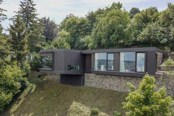 Wohnhaus Würzburg 01