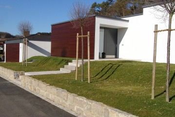 Wohnhaus Wertheim 01
