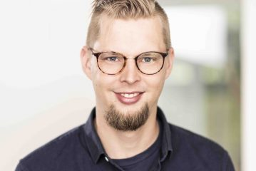 Christian Melz