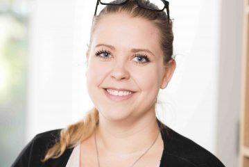 Lisa Kämmerer
