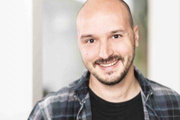 Stephan Di Pace Schmidt