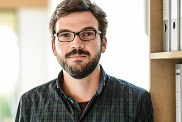 Alexander Genser