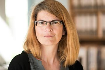 Christiane Öhrlein