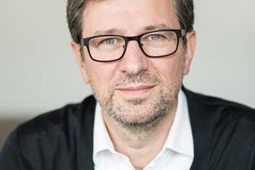 Volker Ruhl